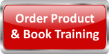 order Product and Training
