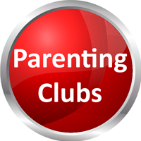 Parenting Clubs